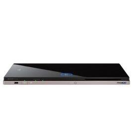 Sharp BD-HP90 Reviews