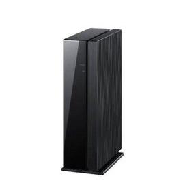 Samsung SWA-5000/XEU Reviews