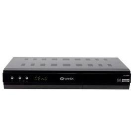 WINIX TDC-8360P Reviews