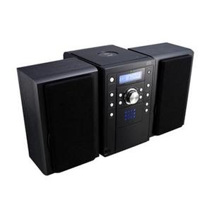 Photo of Logik LHFMP310 HiFi System
