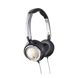 Photo of Goji GHPDJ10 Headphone