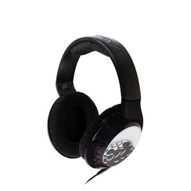 Sennheiser HD 418 Reviews