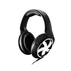 Photo of Sennheiser HD 438  Headphone