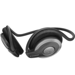 Sennheiser MM 100 Bluetooth Headphones Reviews