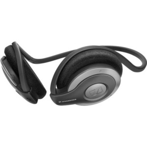 Photo of Sennheiser mm 100 Bluetooth Headphones Headphone