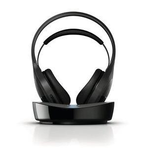 Photo of Philips SHD8600/10 Headphone