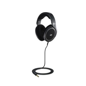 Photo of Sennheiser HD 558  Headphone