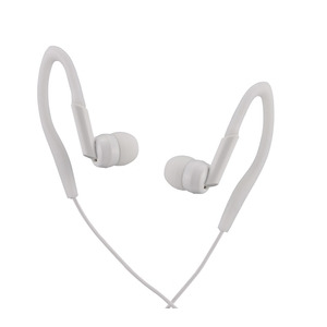 Photo of Logik LEHOOK10 Headphone