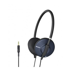 Photo of Sony MDR-570LPL Headphone