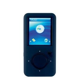 LOGIK L2GBMP410 Multimedia Player - Black Reviews