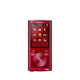 SONY Walkman NWZ-E453R Reviews