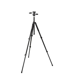 Manfrotto 055XB with 804RC2 Head Reviews