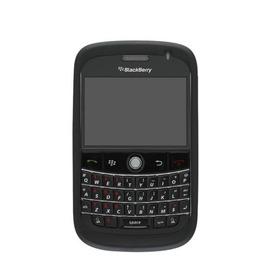 BlackBerry Bold 9000 Skin Reviews