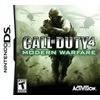 Photo of Call Of Duty 4: Modern Warfare Nintendo DS Video Game