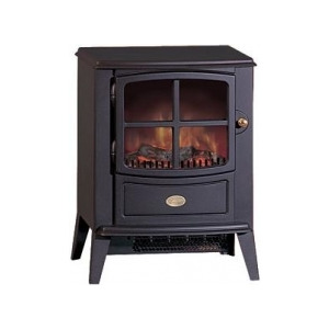 Photo of Dimplex Brayford BFD20 Electric Heating