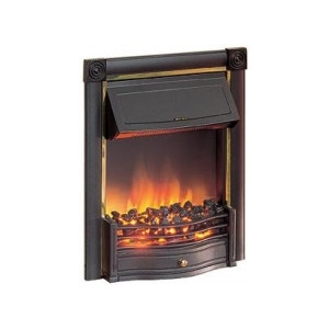 Photo of Dimplex Horton HTN20BL Electric Heating