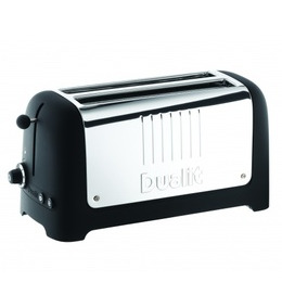 Dualit 45005 Reviews