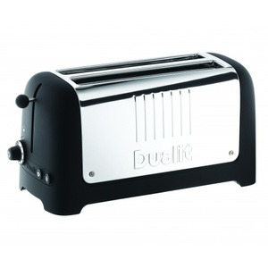Photo of Dualit 45005 Toaster