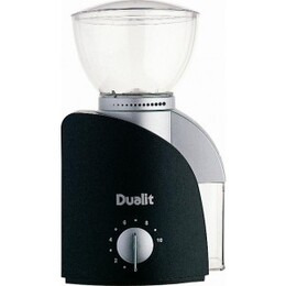Dualit 75002 Reviews