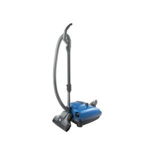 Photo of Sebo K1 Komfort Vacuum Cleaner
