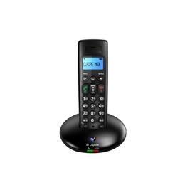 BT Graphite 2100 Digital Cordless Telephone Reviews