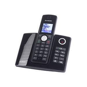Photo of Sandstrom S100DT10 Landline Phone
