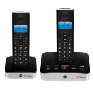 Photo of BT XD7500  Landline Phone