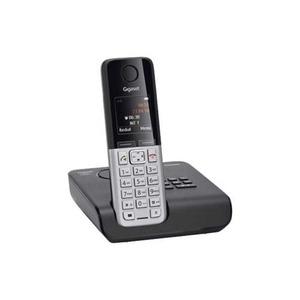 Photo of Siemens Gigaset C300A Landline Phone