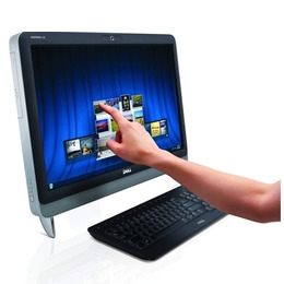 Dell Inspiron One 23 Reviews