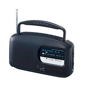 Photo of Curry's Essentials CRAD10  Radio