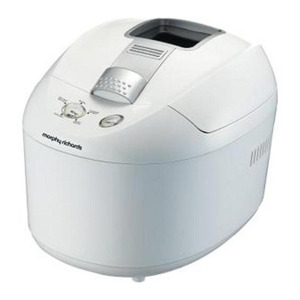 Photo of Morphy Richards 48330 Bread Maker