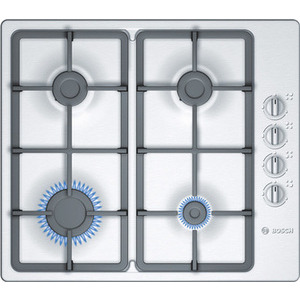 Photo of Bosch Classixx PBP615B90E Hob