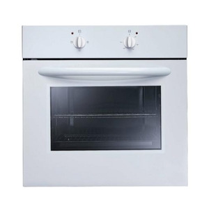 Photo of Essentials CBCONW10  Oven