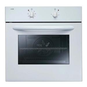 Photo of Logik LBFANW10 Oven