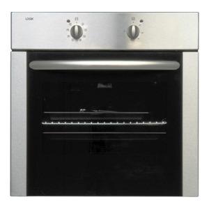 Photo of Logik LBFANX10 Oven