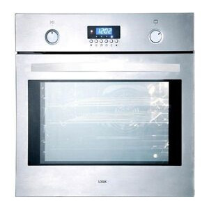 Photo of Logik LBMULX10 Oven