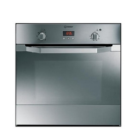 INDESIT IF63KAIX Reviews