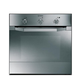 Indesit IF51KAIX Reviews