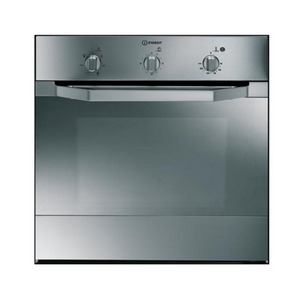Photo of Indesit IF51KAIX Oven