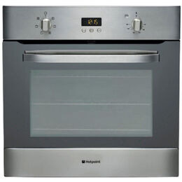 Hotpoint SH53 Reviews