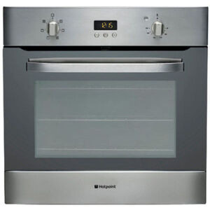 Photo of Hotpoint SH53 Oven