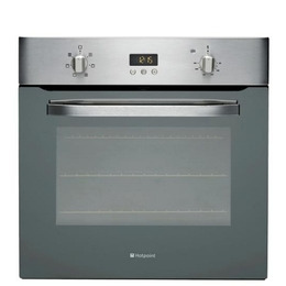 Hotpoint New Style SHS53X Reviews