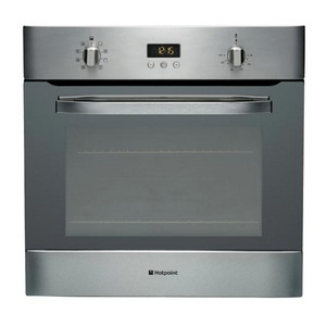 Photo of HOTPOINT SH83X Built-In Electric Single Oven Oven