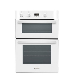 Hotpoint DH53W  Reviews
