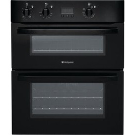 HOTPOINT UH53K Reviews