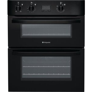 Photo of HOTPOINT UH53K Oven