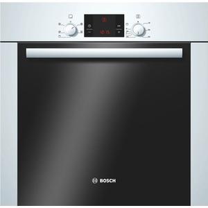 Photo of BOSCH HBA13B221B  Oven