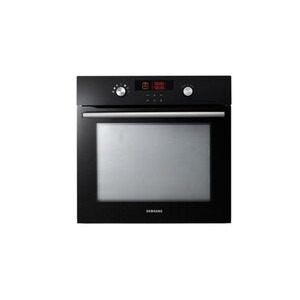 Photo of Samsung BT621VDFB Oven