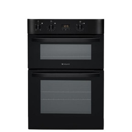 Hotpoint DH53CK  Reviews