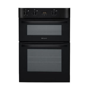 Photo of Hotpoint DH53CK  Oven